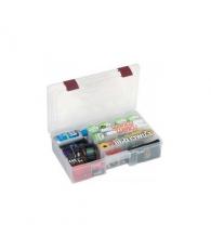 Коробка для приманок и аксессуаров 5-21 отсеков Plano 2-3780-00