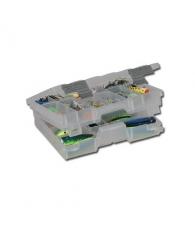 Коробка двухуровневая,13-45 отсеков Plano 4700-00