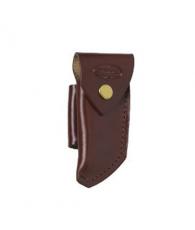 Кожаный чехол для скл.ножа MFK size 2 Marttiini 910211