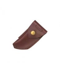 Кожаный чехол для скл.ножа MFK size 1 Marttiini 910210