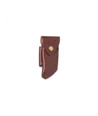 Кожаный чехол для скл.ножа MFK size 3 Marttiini 910212
