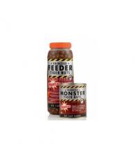 Насадка Dynamite Baits  830 гр Frenzied Monster Tiger Nuts