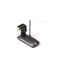 Датчик бокового обзора XHS-9-HDSI-180-T