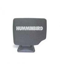 Защитная крышка экрана Humminbird UC-2