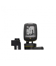 Эхолот FB 110x Humminbird FB-110