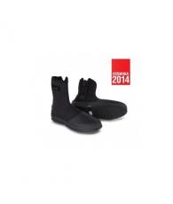 Лёгкие неопреновые ботинки для вейдерсов Rapala ProWear 23726