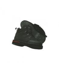 Ботинки вейдерсные Rapala ProWear шиповованные черные 23604