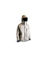Куртка Rapala  EcoWear Reflection