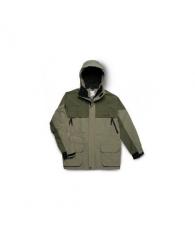 Куртка Rapala X-ProTect Parka ProWear 21106