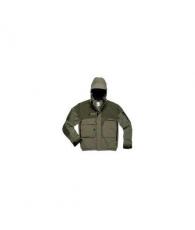 Куртка Rapala X-ProTect ProWear 21101