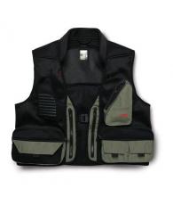 Жилет Rapala ProWear 3D Mesh Vest 22004