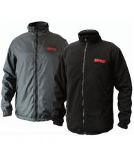 Куртка Rapala Reversible jacket Rapala