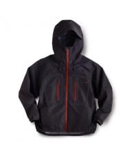 Куртка Rapala 3-layer размер M ProWear