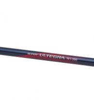 Маховое удилище Shimano SUPER ULTEGRA TE 1