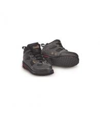 Ботинки вейдерсные Rapala ProWear черные 23604