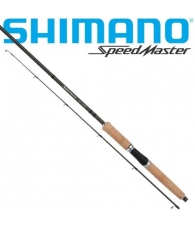 Спиннинг Shimano  SPEEDMASTER BX SPINN