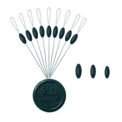 Стопор силиконовый ST-5003-3S