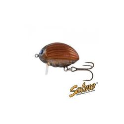 Воблер Salmo Lil'Bug MBG