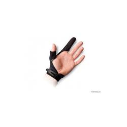 Перчатка RAPALA ProWear Index Glove (правая)