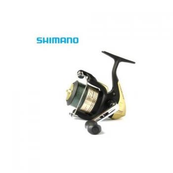 Катушка безынерционная Shimano HYPERLOOP