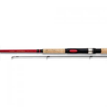 Спиннинг Shimano CATANA DX SPINNING 165 - 210