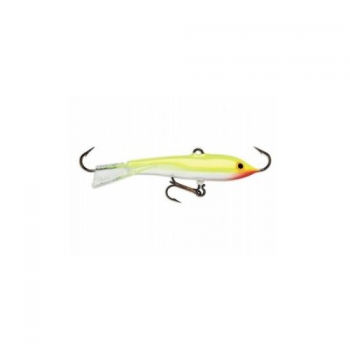 Балансир RAPALA Jigging Rap W09-SFC