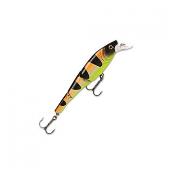 Воблер Storm Swimmin' Stick - трёхсоставной SST-577