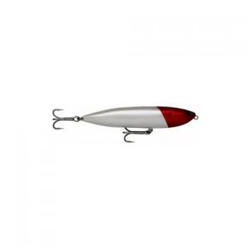Воблер Storm Z-Stick ZS-375